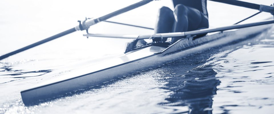Danni conseguenti ad infortuni verificatisi durante lo svolgimento di attività sportiva o ludica
